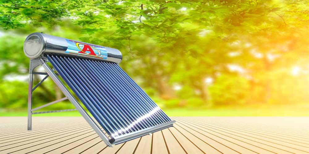 may-nang-luong-mat-troi-aseris-solar